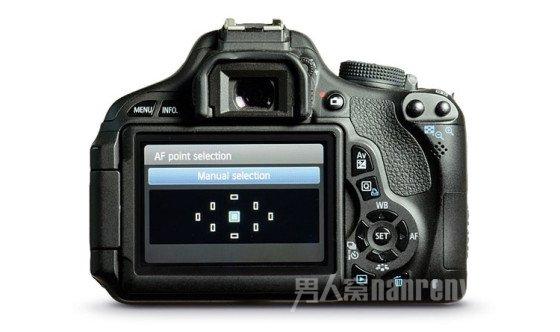 摄影技巧 单反相机对焦技巧方法有哪些