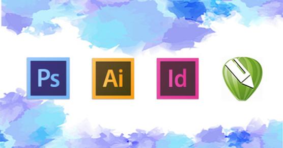 设计小白如何学习平面设计?_www.16xx8.com