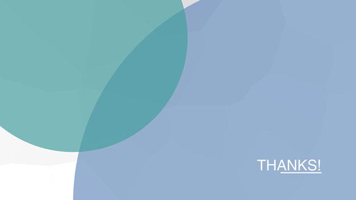 图层模式,讲解图层混合模式的原理_www.16xx8.com