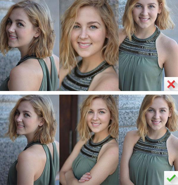 裁剪技巧,如何裁剪素材圖片9大簡單技巧_www.16xx8.com