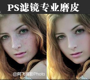 www.16xx8.com_0315044H3-6.jpg
