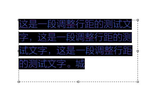 快捷键,设计师最常用的快捷键_www.16xx8.com