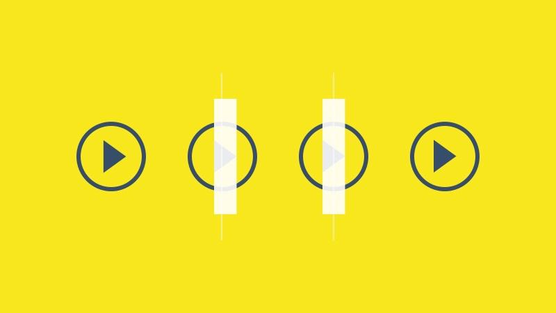 视觉诱骗,讲讲四个诱骗设计师视觉的例子_www.16xx8.com