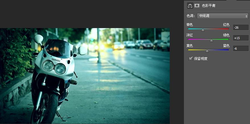 工具使用,色相饱合度/可选颜色/色彩平衡/曲线的曲别_www.16xx8.com
