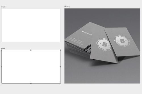 功能介绍,PS CC 2015画板工具_www.16xx8.com