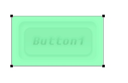切图教程,分享一个切图神器_www.16xx8.com