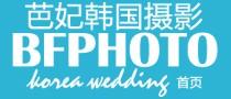 南京芭妃高端婚纱摄影