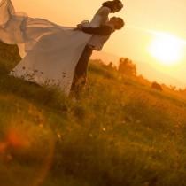 最新客照-潮州婚纱摄影