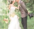 万州婚纱摄影:拍照选择什么样的服装最上镜