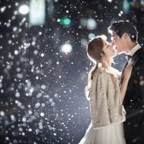 雪景系列系列