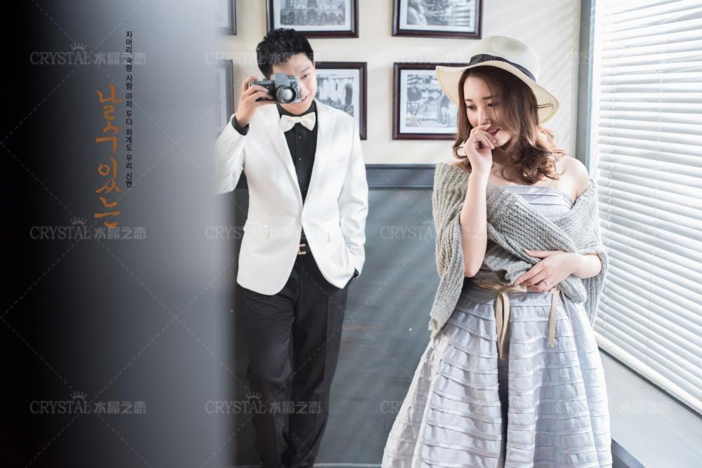 学婚纱摄影要多久_亲们,你们知道学婚纱摄影要多久才能拍出美美的婚纱照吗