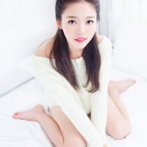 【客片】淮安个人青春时尚小清新写真