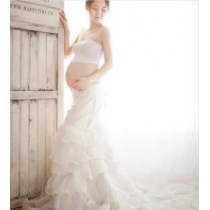 孕妇照-全影图酷