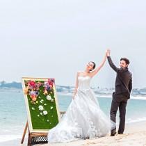 婚纱照套系(超值)