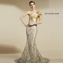 婚纱、化妆品展示