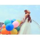 视频: 婚纱微电影---婚纱小清新MV【我们结婚吧】--莱芜巴黎风情