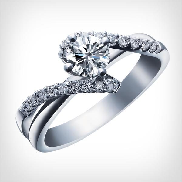 结婚对戒买什么牌子 结婚对戒品牌推荐